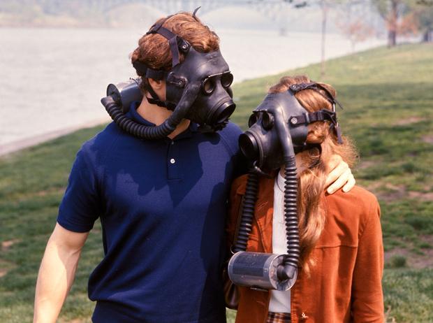 Фото №1 - Как распознать и нейтрализовать токсичных людей