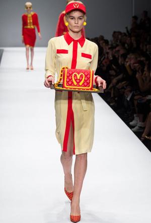 Фото №6 - Как одеться в стиле поп-арт: 20 самых модных вещей