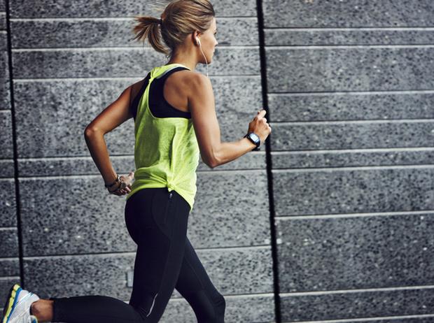 Фото №3 - Экспресс-фитнес для тех, кто вечно занят