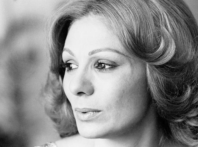 Фото №18 - Последняя императрица Ирана: «Они говорили, если я убью мужа, то смогу вернуться домой»
