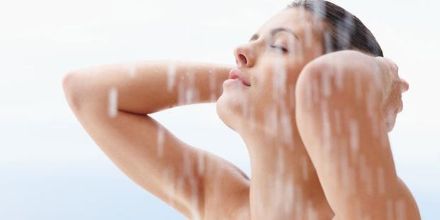 Фото №3 - Топ-10 правил для здоровья кожи