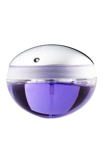 Фото №10 - Аромат с секретом: что парфюм может рассказать о вашем характере