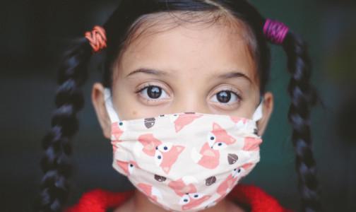 Фото №1 - Петербургские онкологи: Детский рак во время эпидемии лечить сложно, инфицированные выделяют вирус до 2,5 месяцев