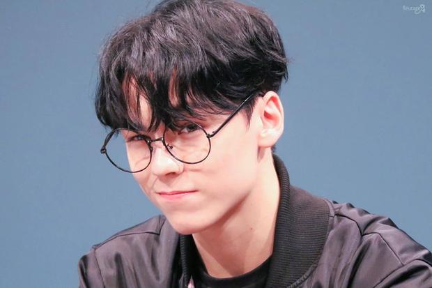 Фото №10 - 11 айдолов-поттероманов, которые без ума от «Гарри Поттера»