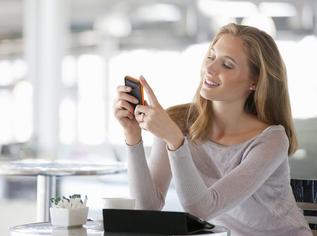 Фото №6 - Как написать Email, на который вам точно ответят