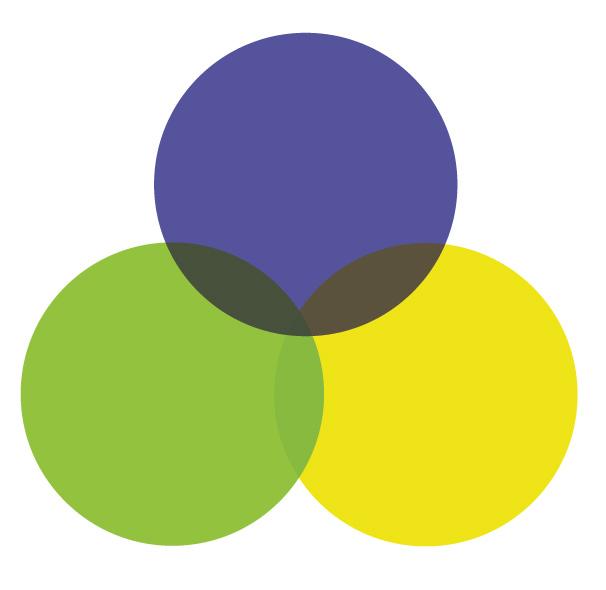Фото №8 - Тактика обмана: тайны мозга, которые приоткрываются в оптических иллюзиях