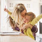 Умеете ли вы воспитывать детей?