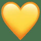 Фото №1 - Гадание онлайн: Какая цитата Чехова о любви предназначена именно тебе?