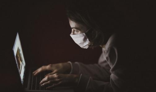 Фото №1 - Роскачество: Мошенники продают в сети зарубежные вакцины от COVID-19, которые могут быть опасны для здоровья