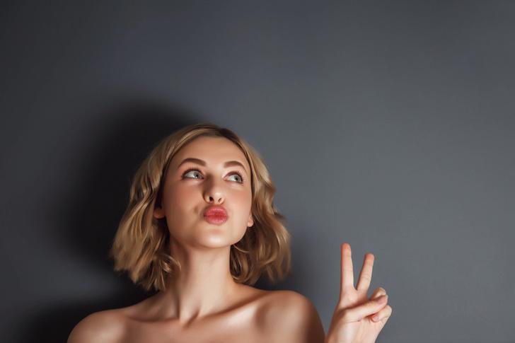 Фото №1 - Исповедь вебкам-модели: «Русским девушкам все всегда должны!»