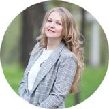 Яна Вершигрук