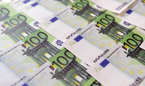 Фото №1 - Суд обязал немецкого биолога заплатить 100 тысяч евро за существование вируса кори