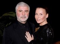 Жена Сосо Павлиашвили объяснила, почему не будет беременеть в этом году