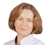 Светлана Михсин