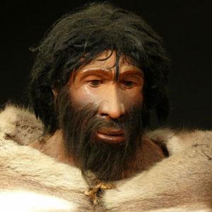 Фото №1 - Неандертальцев оправдали