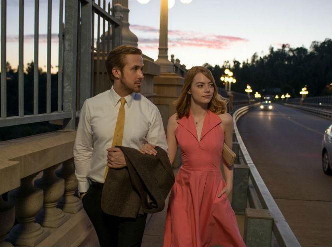 Фото №1 - «Оскар-2017»: объявлены номинанты