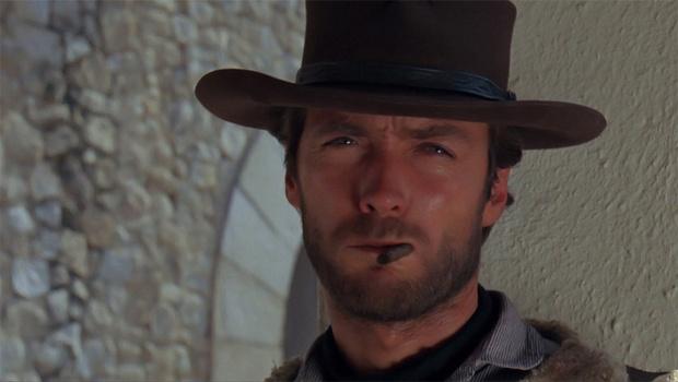 Фото №1 - 7 самых обязательных фильмов с Клинтом Иствудом