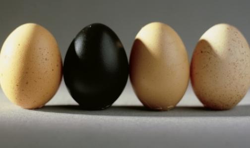 Фото №1 - Исследование доказало неэффективность диеты по группе крови