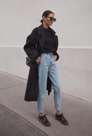 Фото №5 - Лаконично и стильно: 6 секретов модного минимализма