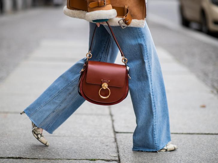 Фото №2 - Идеальный гардероб: 20 вещей, которые никогда не выйдут из моды