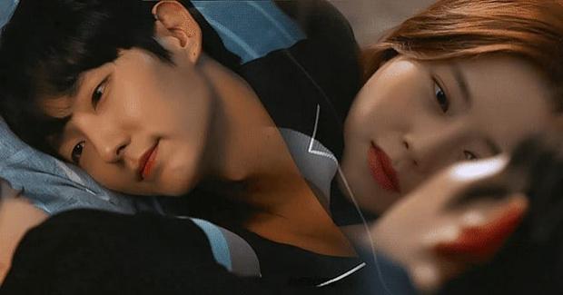 Фото №2 - Алое сердце Кореи: 6 лучших дорам с Ли Джун Ги в главной роли