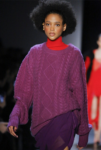 Фото №8 - Самое модное цветовое сочетание сезона из гардероба Дианы (которое взяла на заметку герцогиня Меган)