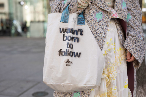 Тренды: что носить, как составить гардероб: советы Александра Рогова