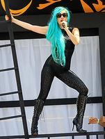 Леди Гага (Lady Gaga)