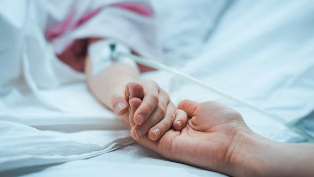 Фото №2 - Сгорела за три дня: 13-летняя девочка умерла от менингита