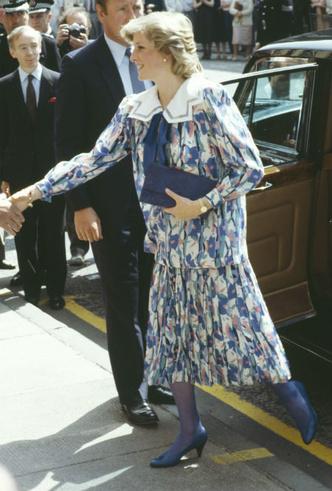 Фото №3 - Будущая королева: почему Кейт больше похожа на Елизавету, чем на Диану