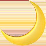 Фото №5 - Гадаем на Луне: чем порадует середина недели