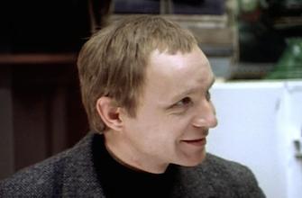 Зрители выбрали самые узнаваемые песни советского кино