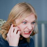 Четыре типа гнева: который из них проявляете вы?