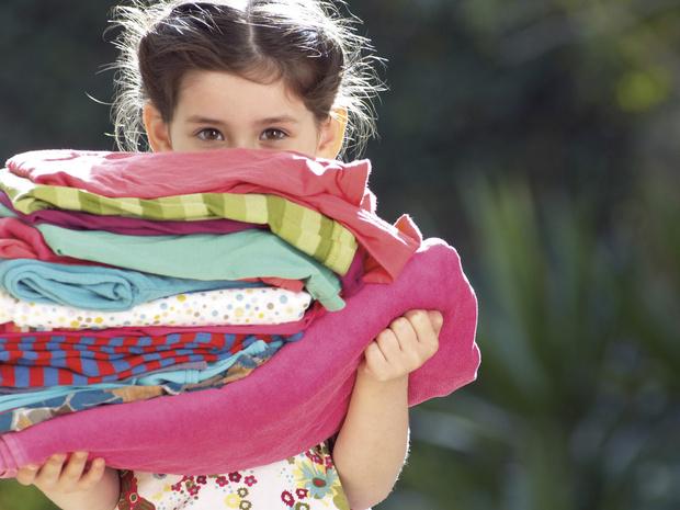 ошибки в воспитании детей, воспитание девочек