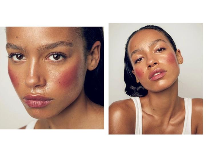 Фото №3 - 5 ошибок в макияже, которые делают вас старше