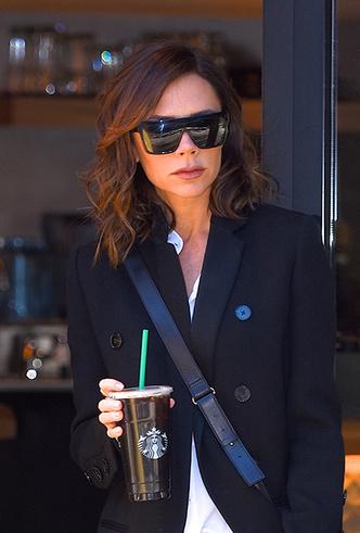 Фото №9 - Кому кофе: что знаменитости заказывают в кофейнях