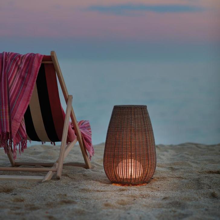 Фото №12 - Пикник на пляже: 10 секретов успеха