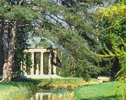 Фото №5 - Дворцы и фонтаны Версаля