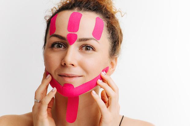 морщины как избавиться отзывы в домашних условиях межбровные носогубные мимические как избавиться от морщин на лице навсегда народными средствами