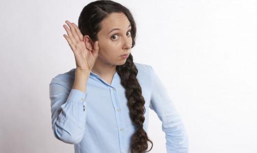 Фото №1 - ВОЗ прогнозирует проблемы со слухом у четверти жителей Земли. Как сохранить здоровье ушей надолго, советует лор