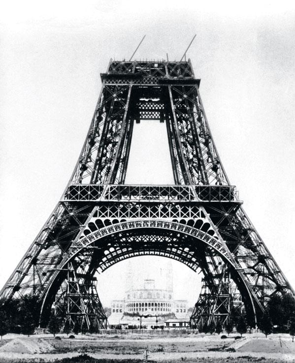 Фото №3 - 130 лет назад… Сделали первую контактную линзу
