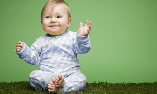 Фото №1 - Ежегодно 15 миллионов детей рождаются преждевременно