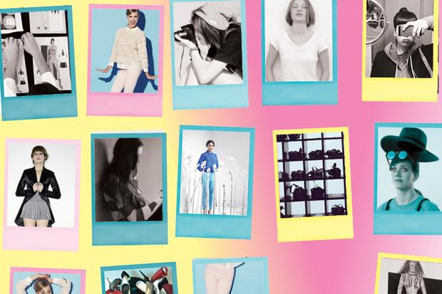 Фото №8 - Fashion is my profession: как устроена работа в модной индустрии?