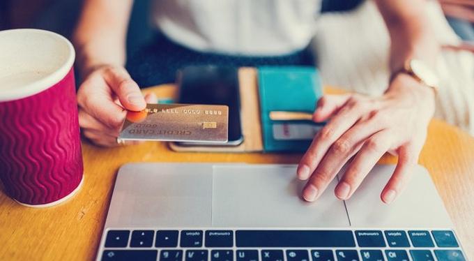 Я шопоголик: как перестать тратить деньги впустую