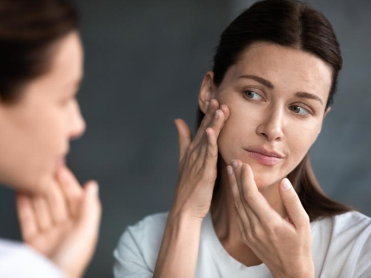 Фото №2 - 7 правил «здорового» макияжа, который не навредит вашей коже