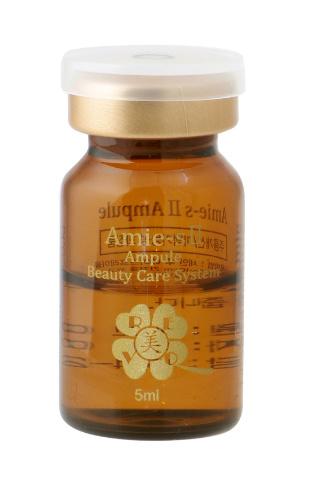 Пептидная сыворотка Amie-SII