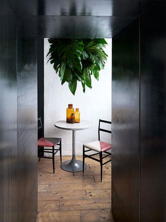 Фото №14 - Миланская студия дизайнера Томмазо Спинци