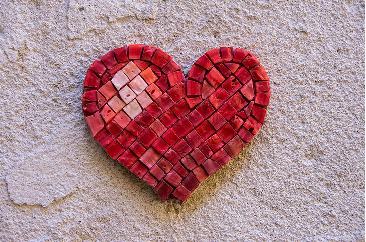 Фото №1 - Ипохондрики чаще страдают от болезней сердца