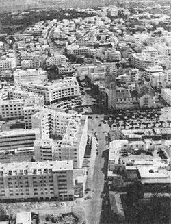 Фото №5 - Фотокоординаты: Марокко