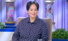 Ведущие «Давай поженимся» покинули шоу после скандала с невестой